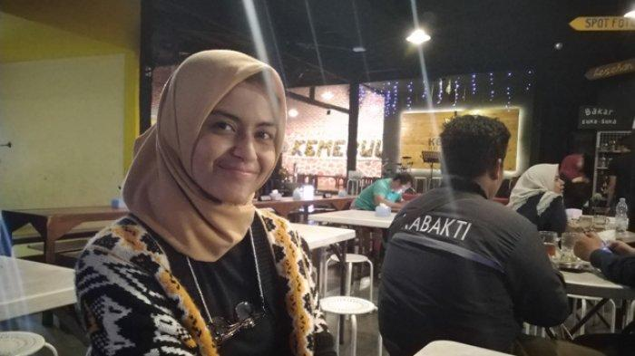 Pakar Psikologis Klinis Dewasa Ayu Rahmawati Tirto Bagi Tips Bersosmed di Syantik & Tamvan
