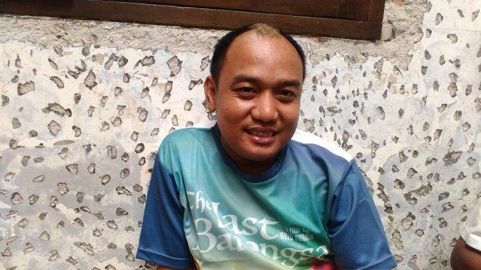 Azis Gagap Comeback: Sebetulnya Perlawanan yang Luar Biasa