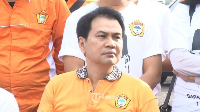 Wakil Ketua DPR RI Azis Syamsuddin Dikabarkan Jadi Tersangka, KPK Beri Penjelasan Diplomatis