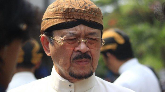 Cerita Achmad Purnomo Sampai Mbrebes Mili Mendengar Besarnya Dukungan Kader DPC PDIP Solo