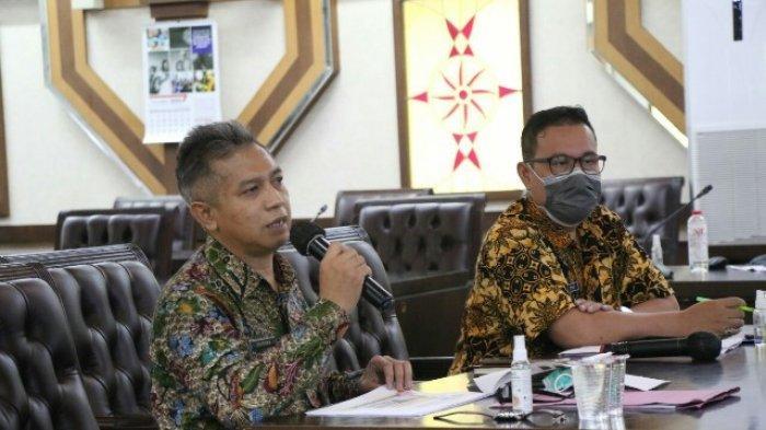 Inovasi Pelayanan Publik Pemkab Tegal Masuk Top 20 di Jawa Tengah