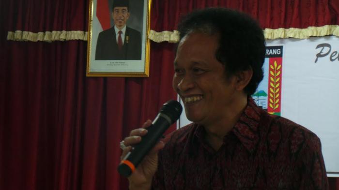 Delapan Calon Paslon Kepala Daerah Terima Rekomendasi PDIP, Rabu Diserahkan di Jakarta