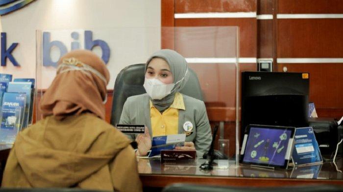 Dukung PPKM Darurat Jawa - Bali, Berikut Jadwal Jam Operasional Layanan Kas bank bjb