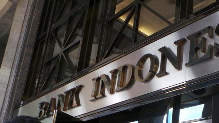 Tak Gantikan Uang Kartal, Bank Indonesia Terus Lakukan Riset Penerbitan Rupiah Digital