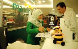 Rencana Merger Bank Syariah BUMN Raih Banyak Dukungan