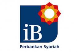 Bank Syariah Berebut Nasabah Baru via Mobile Banking