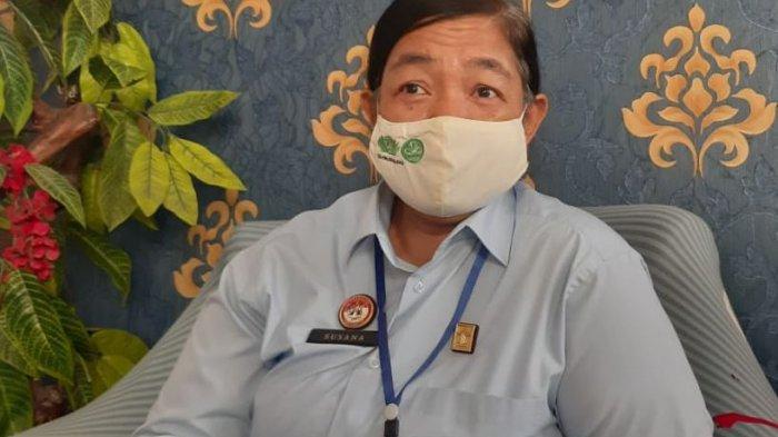 Bapas Solo Dampingi Bocah Nahkoda Perahu Terbalik di Kedungombo: Upayakan Restorative Justice