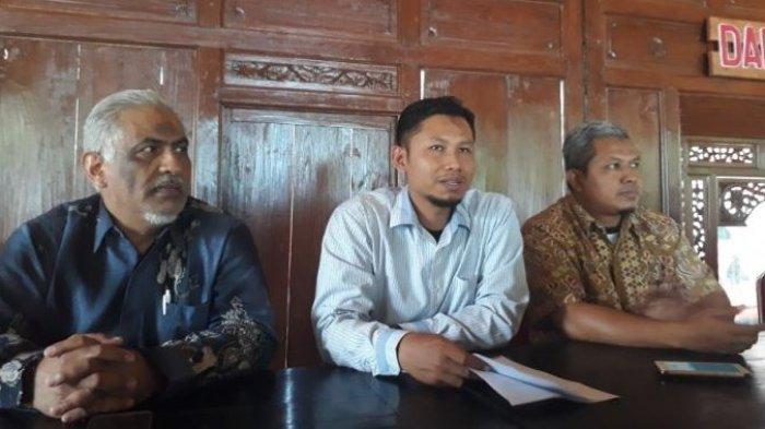 PKS Bantah Kampanyekan Golput di Pilwakot Solo Gara-gara Abstain Tak Dukung Gibran dan Bajo