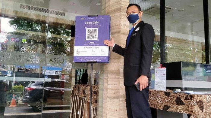 Mulai Bergeliat Lagi, Hotel di Jawa Tengah Panggil Karyawan Dirumahkan