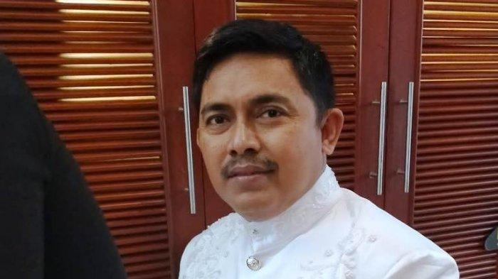 BKN Laporkan Gus Najih Maimoen ke Polda Jateng atas Ceramahnya terkait Vaksin yang Kontroversi