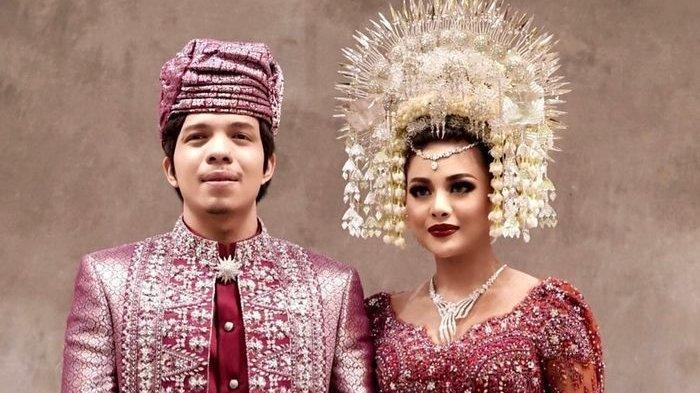 Baru jadi suami Aurel Hermansyah, Atta Halilintar tiba-tiba bahas soal konflik.