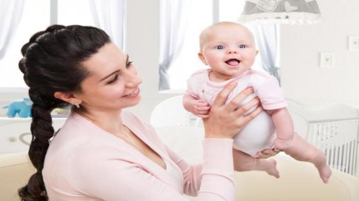 Apa Itu Baby Blues? Cara Mengatasi dan Perbedaannya dengan Postpantrum Depression Syndrome