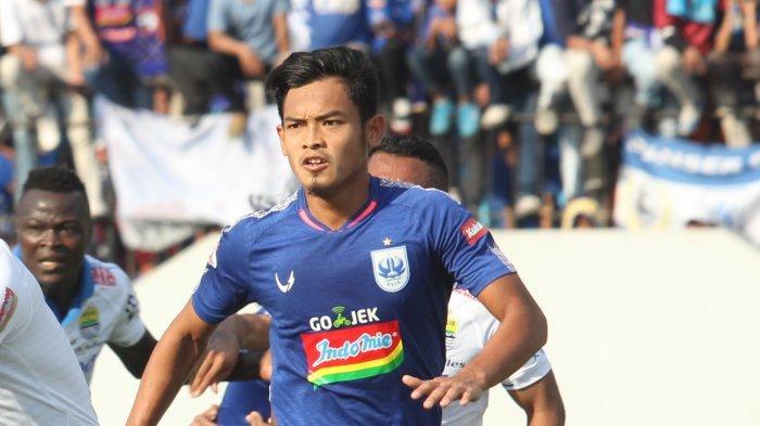 Jadwal Pertandingan Bola Hari Ini, Simak Juga Jadwal Liga 1 Indonesia 2019 Pekan ke-14