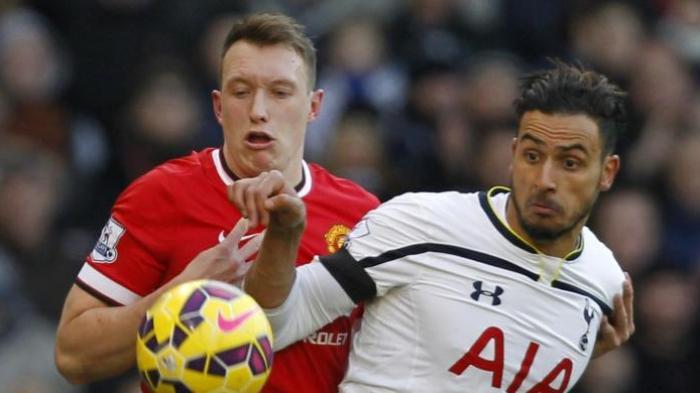 Pemain Manchester United Ini Bisa Semakin Tenggelam dengan Kehadiran Varane, Dijual pun Belum Laku