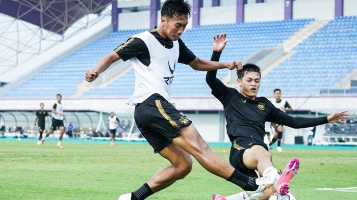 Duel PSIS Semarang VS Persija Jakarta Malam Ini, Tim Mahesa Jenar Turunkan Pemain Muda