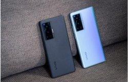 Bakal Meluncur 7 Oktober 2021, Begini Penampakan Vivo X70 Pro