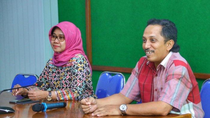 Belum Ada Pasien Positif Covid-19 di Kabupaten Kudus
