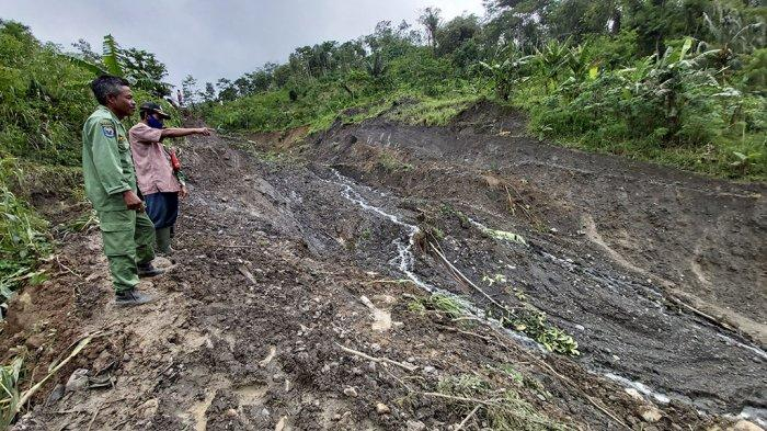 Pekan Depan, BPBD Akan Pasang EWS di Desa Bodas Pekalongan