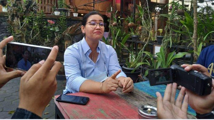 DPD PDI Perjuangan Jateng Ajak Generasi Milenial Lestarikan Kebudayaan lewat Lomba