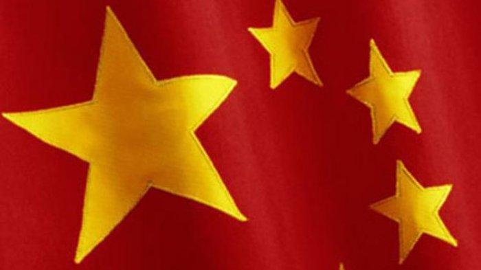 China Tak Terima Disebut sebagai Ancaman Dunia: Itu Fitnah yang Berlebihan