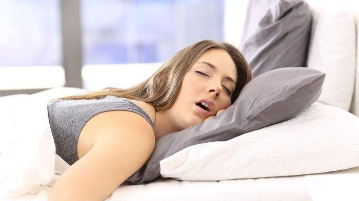 Tidur Setelah Sahur Bisa Menyebabkan Datangnya 5 Penyakit Ini di Dalam Tubuhmu