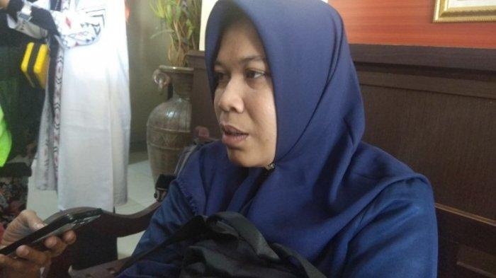 Bidi Astuti Ibu Dio Tak Terima dengan Pelaku Klitih Hingga Anaknya Meninggal : Nyawa Dibayar Nyawa