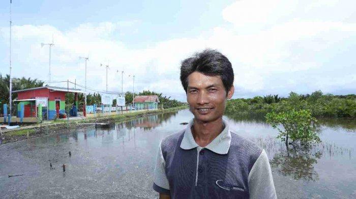 Desa Binaan Pertamina Cilacap Raih Penghargaan Desa Mandiri Energi Jateng 2021 3 Kali Beruntun
