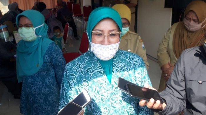 Bintang Narsasi Mulai Siapkan Tim Relawan, Mulai Srikandi hinggaLaskar Pelangi
