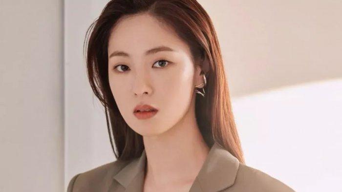 Detik-detik Jeon Yeo Bin Diberi Kejutan oleh Pemain Drakor Vincenzo, Kaget Dengar Teriakan Aspettate