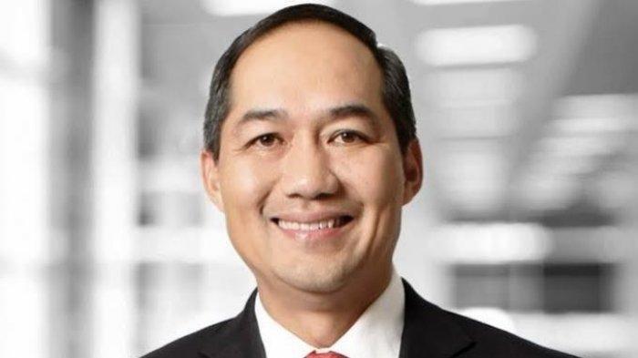 Kunjungan 3 Menteri ke China Raih Kesepakatan Dagang Rp 20 Triliun