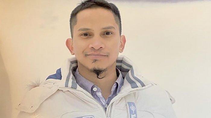 Amien Rais Pernah Nazar Jalan Kaki dari DIY ke DKI, Kini Mumtaz Rais Nazar Berenang dari DKI ke NTT