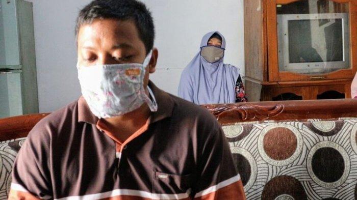 BK Jengkel Istrinya Melahirkan Tanpa Bantuan Perawat Rumah Sakit, Bayinya pun Meninggal