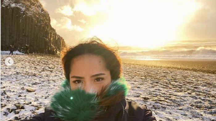 Nagita Slavina Salting Saat Sosok Mantan Dibahas, Billy Syahputra: Susah Move On Sampai ke Psikiater