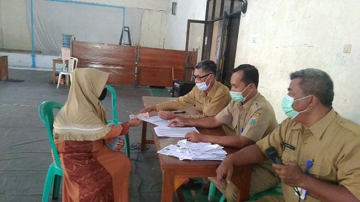 Tiga Mantan Kepala Desa di Kudus Terjerat Kasus Penyelewengan Dana Desa