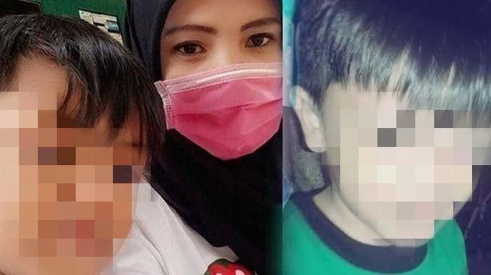 Kronologi Fatir Bocah 6 Tahun di Bekasi Meninggal setelah Dibully, Kejadiannya Cuma Lima Menit