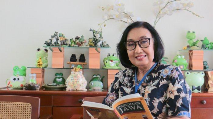 Memilih Cara Hidup Sederhana berdasar Psikologi Jawa