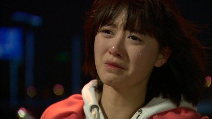 Jun Pyo Minta Jan Di Tunggu Kepulangannya Sinopsis Drakor Boys Over Flowers Episode 12