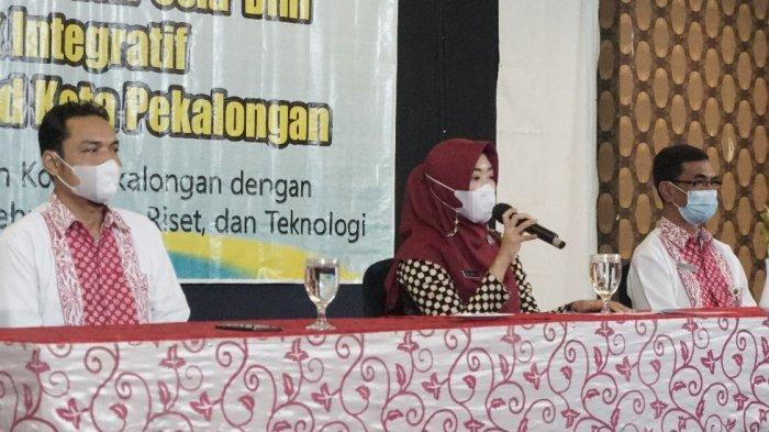 Inggit Soraya: PAUD HI Upaya Mempersiapkan Generasi yang Sakpore
