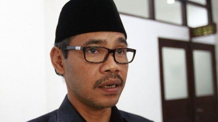 BPJS Kesehatan Belum Bayar Utang, RSUD Temanggung Terancam Tak Bayar Gaji Pegawai
