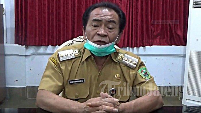Objek Wisata di Banjarnegara akan Dibuka Kembali 1 Agustus 2020