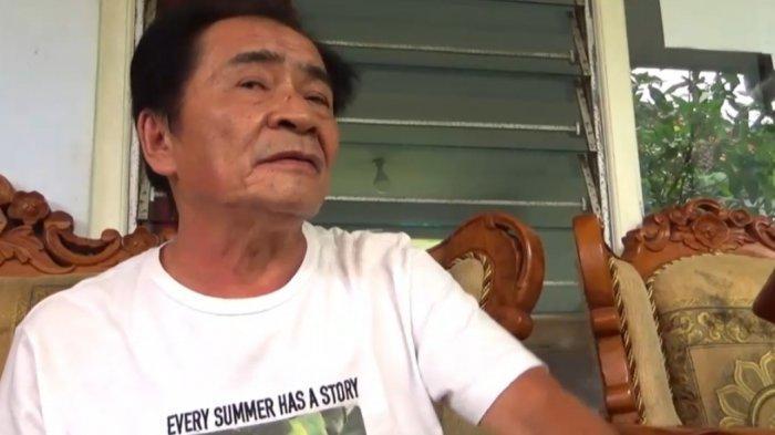 Sikapi Jateng di Rumah Saja, Bupati Banjarnegara: Saya Setuju karena Terima Gaji, Bagaimana Rakyat?