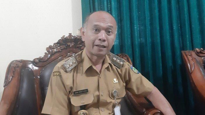 Bupati Dian Tutup Wisata di Kabupaten Jepara Nyaris Sebulan, Sampai Awal Juli 2021