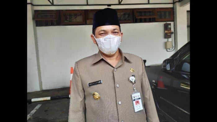 Pemkab Semarang Larang Masjid di Tepi Jalan Gelar Salat Jumat