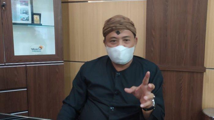 Bupati Karanganyar Juliyatmono Sambut Baik Gerakan Jateng di Rumah Saja, Tapi Tetap Berlakukan PPKM