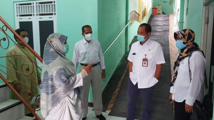 Pemkab Karanganyar Usulkan Satu Rumah Sakit Swasta Sebagai RS Khusus Covid-19