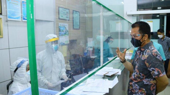 Pemkab Kudus Alokasikan Rp 32,2 Miliar Untuk Layanan Kesehatan Masyarakat