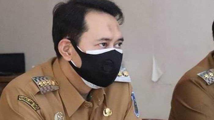 PDIP dan PKB Bantah Novi Rahman Hidhayat Sebagai Kader Partai Seusai Bupati Nganjuk Kena OTT KPK