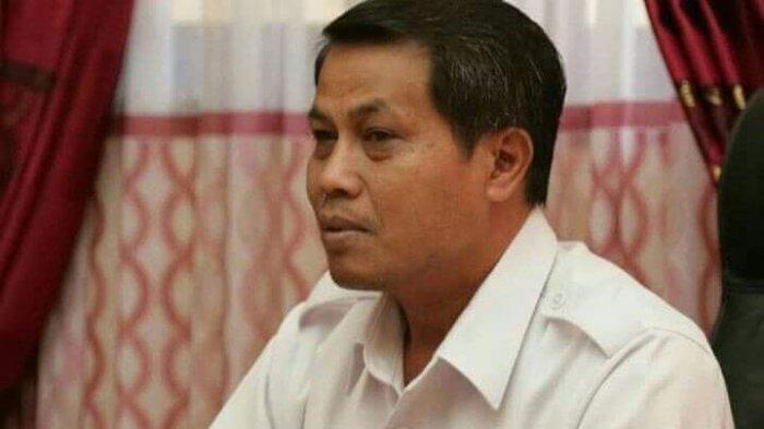 Oknum Suporter PSIP Lempari Bus Suporter Persibara, Bupati Pemalang Minta Maaf
