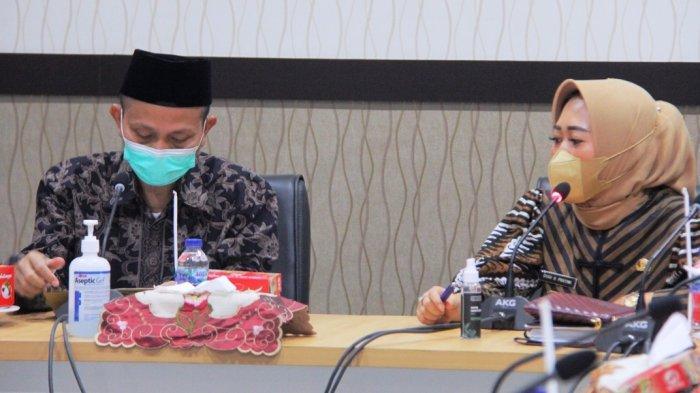 Bupati Tiwi Harap Keberadaan UIN Saifuddin Zuhri Naikan IPM Purbalingga