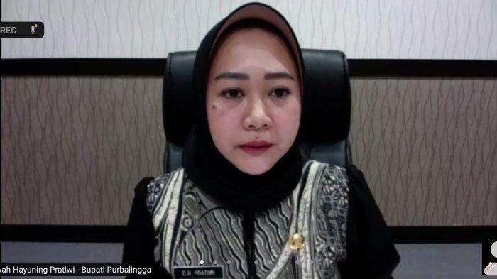 Bandara JB Soedirman Purbalingga Akan Beroperasi 22 April 2021: Jangan Senasib Kertajati Jabar